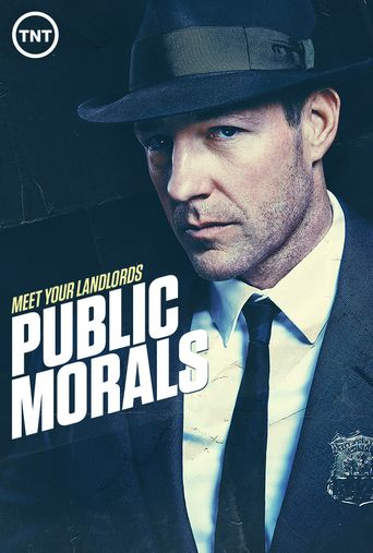 Watch Public Morals