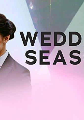 Watch Wedding Season