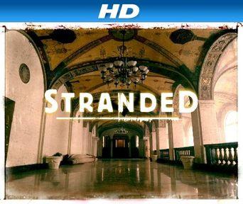Watch Stranded