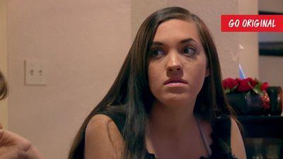 Season 02, Episode 04 Chloe and Max's Story
