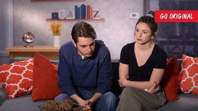 Season 02, Episode 02 Mckayla and Caelan's Story