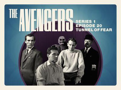Season 01, Episode 01 Hot Snow