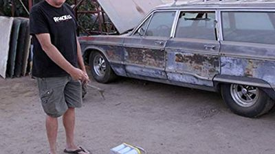 Roadkill Extras Season 27: Where To Watch Every Episode