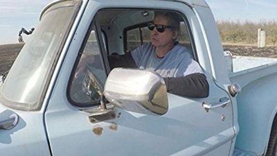 Watch SHOW TITLE Season 18 Episode 18 Dulcich Joyride: Breaking the Ford Muscle Truck