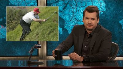 Season 01, Episode 05 Understanding the First Amendment