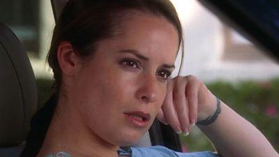 Season 07, Episode 05 Styx Feet Under