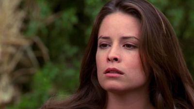 Season 03, Episode 04 All Halliwell's Eve