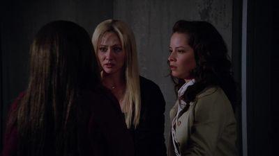 Season 02, Episode 02 Morality Bites