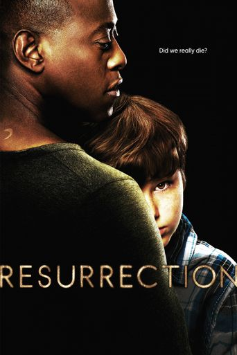 Watch Resurrection