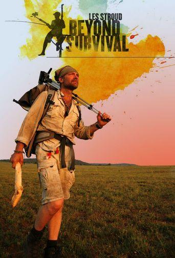 Beyond Survival Poster
