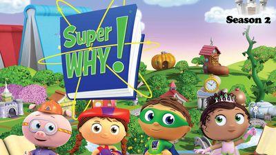 Season 02, Episode 03 Pinocchio