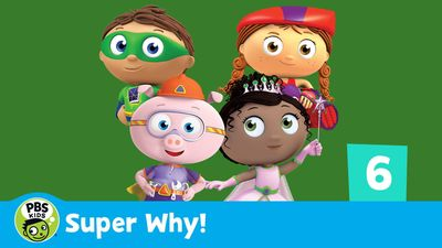 Watch SHOW TITLE Season 05 Episode 05 Baby Dino's Big Discovery