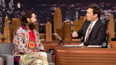 Watch SHOW TITLE Season 05 Episode 05 Jared Leto, Nicole Richie, Tyler the Creator