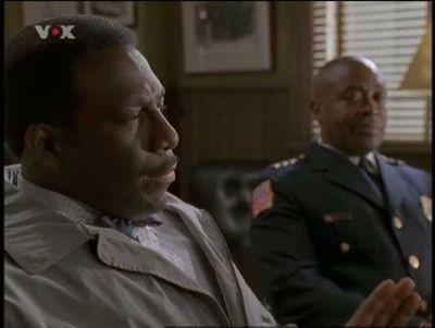 Season 01, Episode 09 Pot Scrubbers