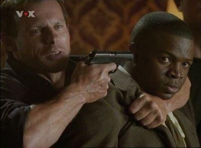 Season 01, Episode 23 Fools Russian (2)