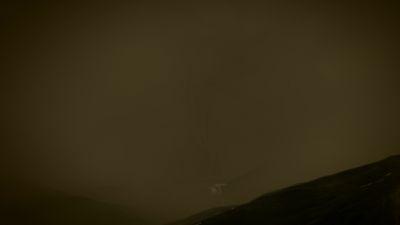 Season 02, Episode 02 Pirates vs. Ninja