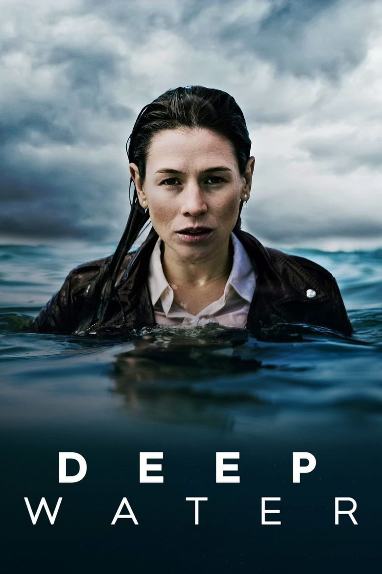 Watch Deep Water