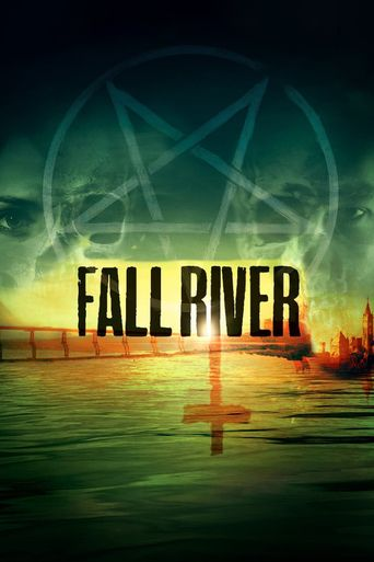 Fall River Poster