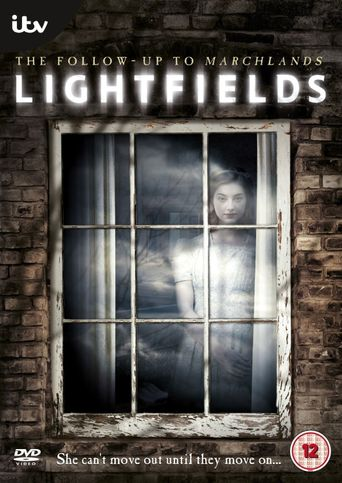 Lightfields Poster
