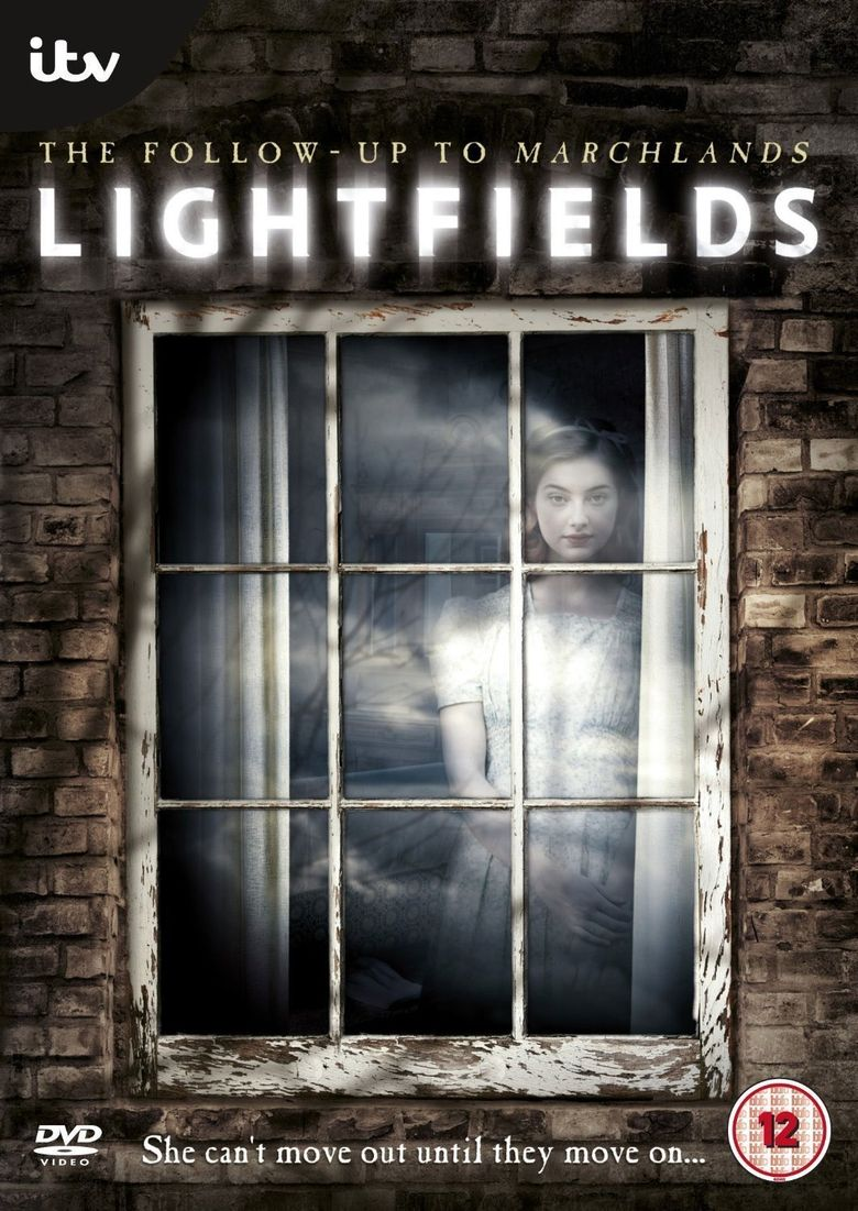 Lightfields Poster