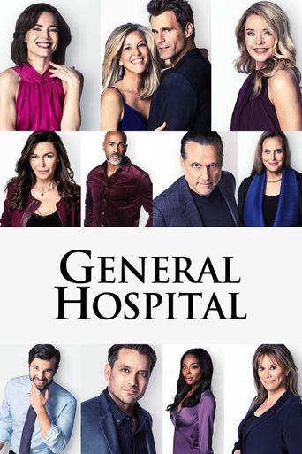 Watch General Hospital