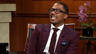 Watch SHOW TITLE Season 05 Episode 05 Nick Cannon On Fatherhood, the Election, & Kevin Hart