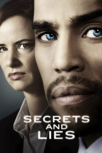 Watch Secrets and Lies