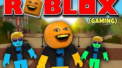 The Annoying Orange Season 1 Where To Watch Every Episode Reelgood