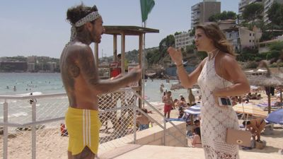 Season 18, Episode 02 The Only Way is Mallorca (2)