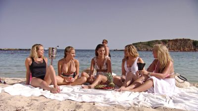 Season 18, Episode 01 The Only Way is Mallorca (1)