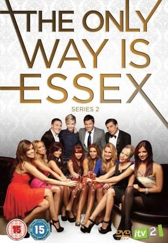 the only way is essex s19e01