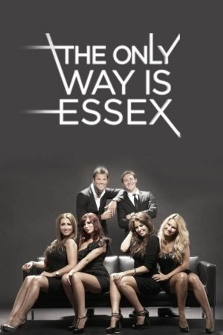 Watch the only way is essex pics 505