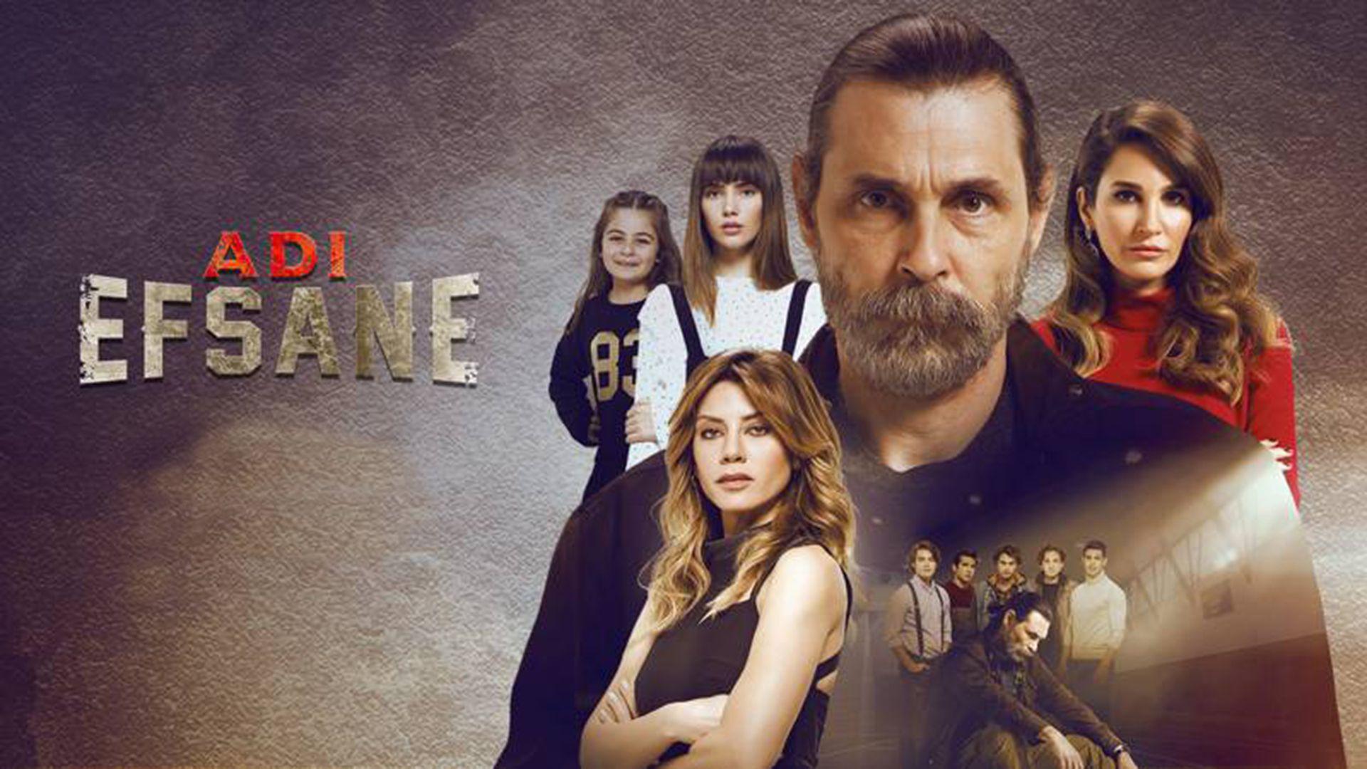 Season 01, Episode 01