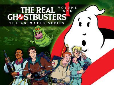 Season 01, Episode 03 Mrs. Roger's Neighborhood