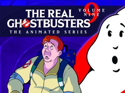 Season 04, Episode 05 Robo-Buster