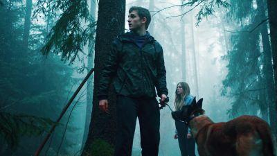 Season 01, Episode 05 The Curse