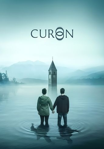 Curon Poster