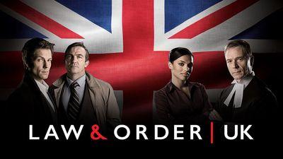 Season 04, Episode 02 Denial