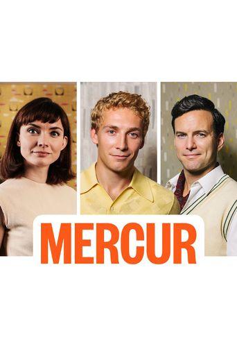 Mercur Poster
