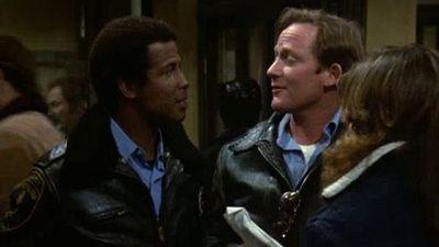 Season 04, Episode 11 Ratman and Bobbin