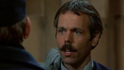 Season 04, Episode 18 The Count of Monty Tasco