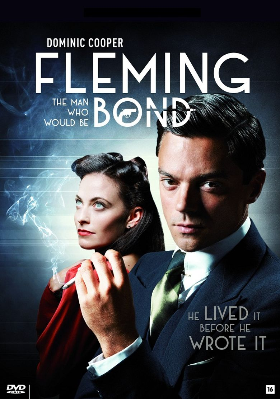 Fleming Poster