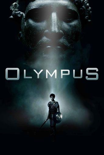 Watch Olympus