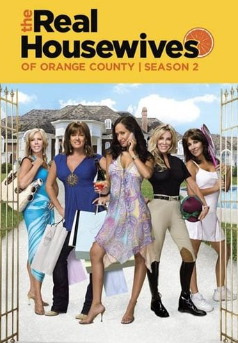 download the real housewives of orange county s13e03