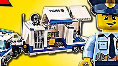 Lego Set Builds City Artifex Season 3 Where To Watch Every