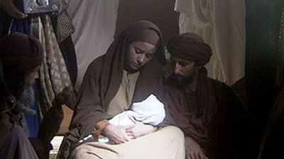 Watch SHOW TITLE Season 02 Episode 02 The Birth of Christ
