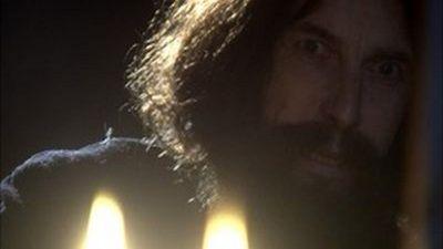 Season 01, Episode 05 Rasputin