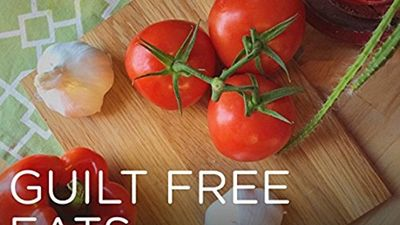 Guilt Free Eats Season 1: Where To Watch Every Episode