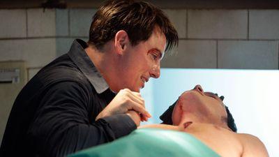 Season 02, Episode 07 Dead Man Walking