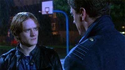 Season 02, Episode 05 Adam